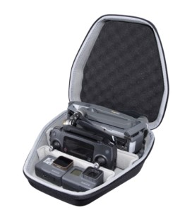 Soft case Polar Pro für DJI Mavic Pro