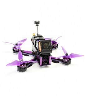 Eachine Wizard X220S - Pack ARF