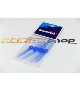 GEMFAN 3025-2 BN-PC (pour moteurs Gemfan)