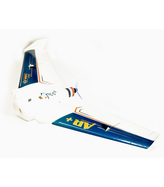 Aile volante AR WING+ Frsky