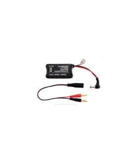 Cable de carga para la batería de FatShark