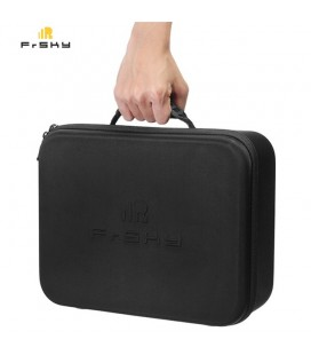 Suitcase soft EVA for Taranis X9DP
