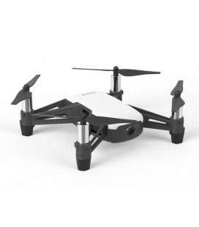 Micro drone Tello Ryze DJI