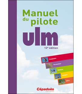Manuel théorique ULM