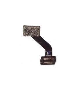 Cable Flexible de GPS Mavic Aire