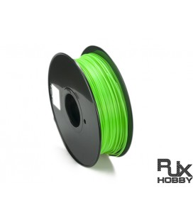 Filamento de TPU RJX 1.75 mm 800g