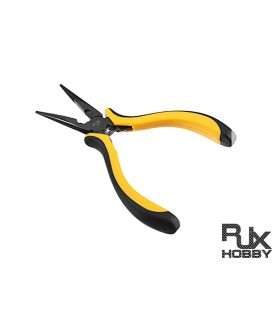 High precision pliers RJX 14cm