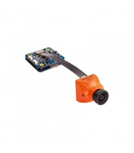 Camera Runcam split mini