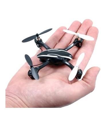 stage pilotage de drone loisir (demie-journée pilotage)