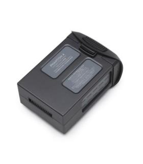 DJI Batterie Phantom 4 Obsidian Haute Capacité (5870 mAh)