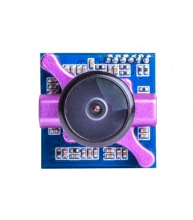 CAMERA RUNCAM MICRO SPARROW 2