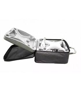 sac à dos pour Phantom 4