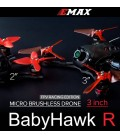 Emax BabyHawk-R 136mm Race edition
