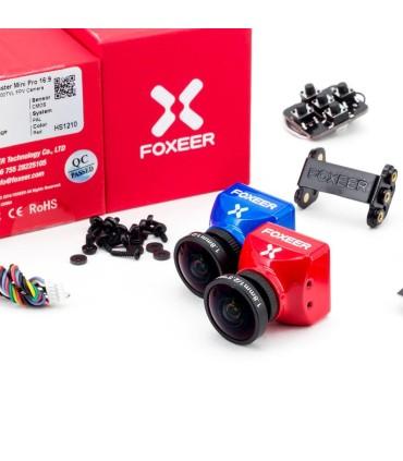 Caméra FOXEER HS1210 Monster Mini Pro