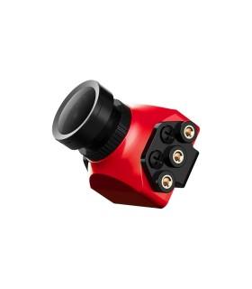 Caméra FOXEER HS1212 Predator mini V2