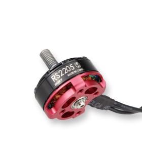 Motor Emax RS2205S 2600KV