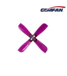 GEMFAN 2035-4 (2 tornillos)