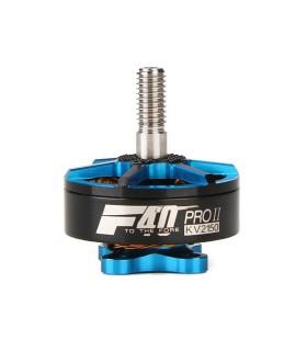 T-Motor F40 Pro II 2150KV