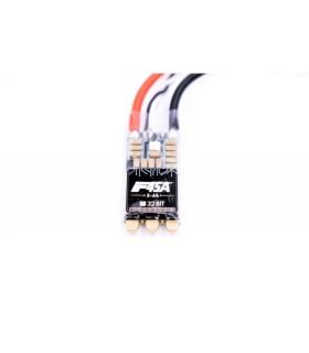 ESC F45A T-Motor BLHeli_32