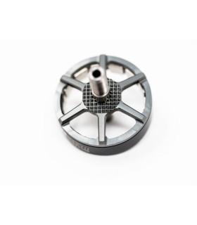 La campana del motor F40 Pro II 2600KV Tmotor