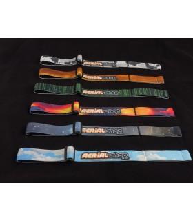 Bandeaux de lunette personnalisable Aerial-Shop