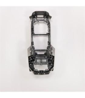 Flancs du mavic pro platinum (middle shell)
