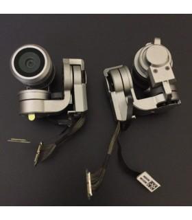 Nacelle avec caméra pour Mavic Pro (gimbal camera)