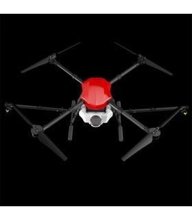Drohne landwirtschaftlichen RDM AG