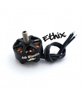 Moteur ETHIX - Mr STEELE Stout V2 - 1700KV