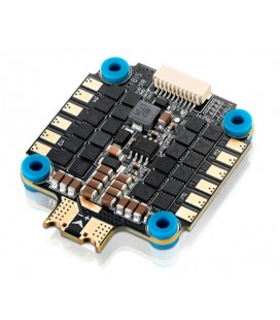 Hobbywing XRotor Micro ESC 45A 4en1 BLHELI 32 - 6S