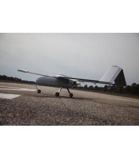 Drone-de largo alcance RDM UNO