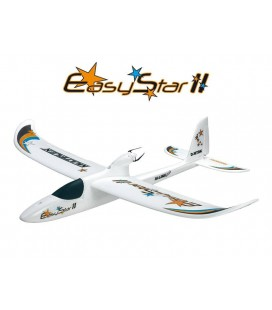Easy Star 2-Multiplex