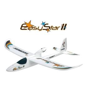 EasyStar 2-Multiplex