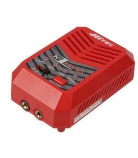 Chargeur Lipo X1 nano Hitec