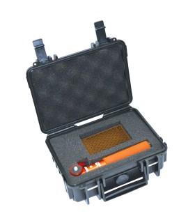 Case XSories Black Box
