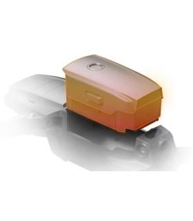 Batterie DJI Mavic 2 Enterprise
