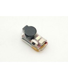 Buzzer stand-alone Vifly Finder 2