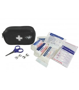 Kit first aid Multiplex