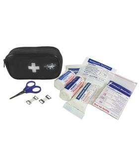 Trousse premiers secours Multiplex