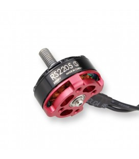 Emax RS2205S 2300KV