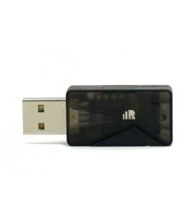 Adaptador USB FrSky XSR-SIM