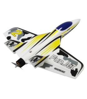 Kit FunJet 2 Multiplex