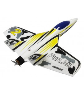 Kit FunJet Mit 2-Multiplex