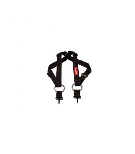 Cross strap Graupner for remote control