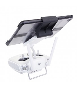 Extension de tablette Polar Pro pour radio DJI
