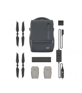 Kit Fly More Mavic 2