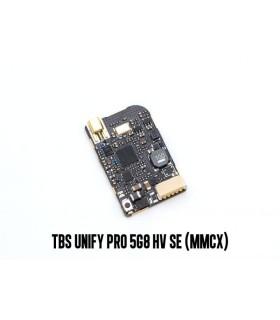 TBS Unify Pro 5G8 HV (MMCX)