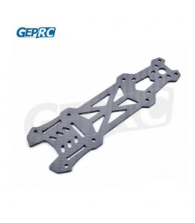 Top flat GEPRC Mark 2-5