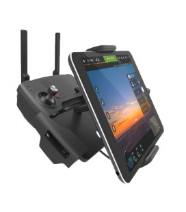 Support tablette & smartphone PGYTECH pour Mavic