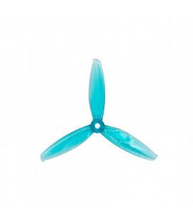 GEMFAN WinDancer 5043 Tripales Durable